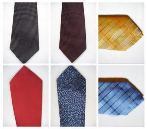 solmiot